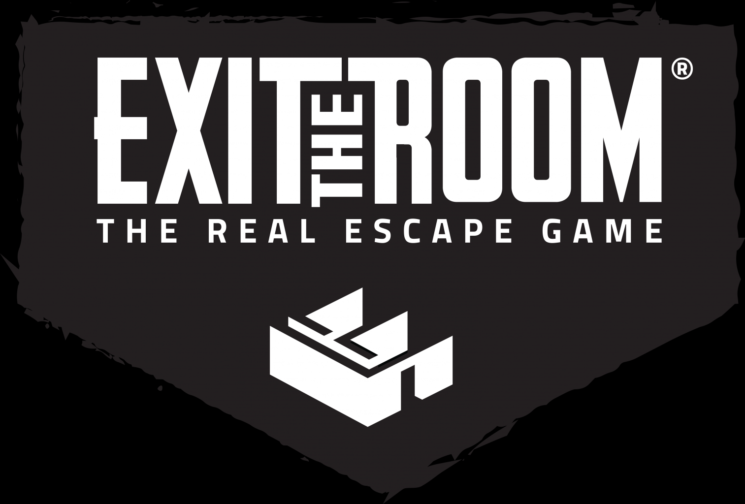 20% discount on every Exit the Room online booking!