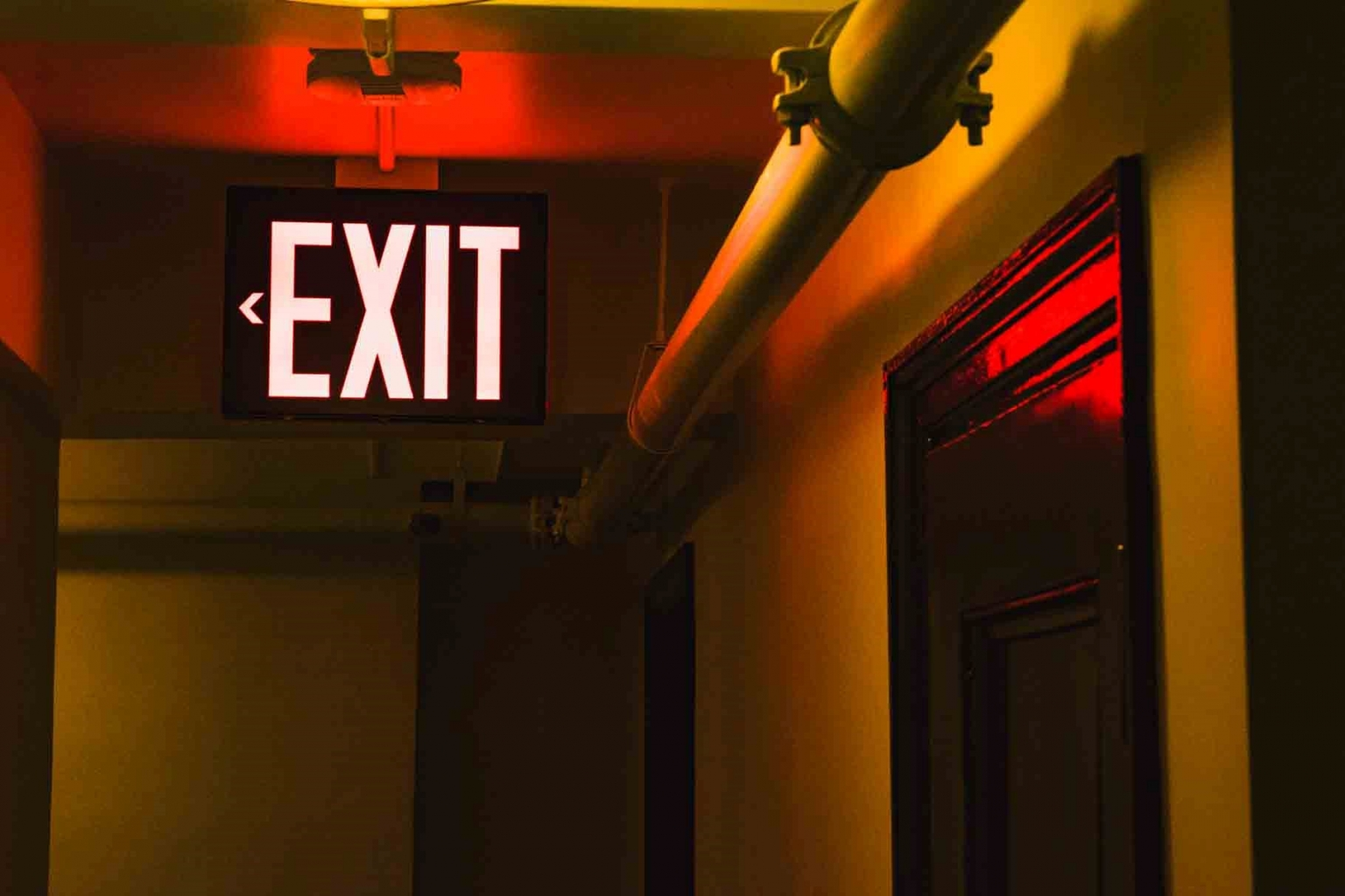 Escape Room Games: Why Losing is Important?