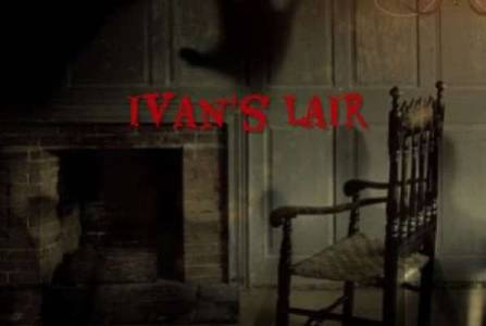 Ivan's Lair (Nightmare Part 2)