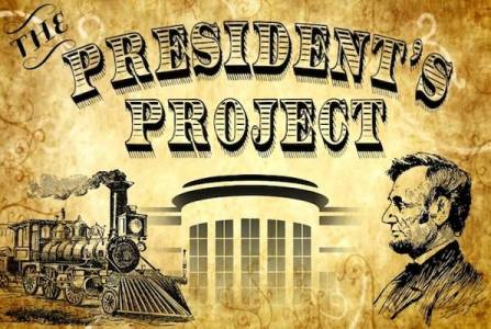 The President's Project
