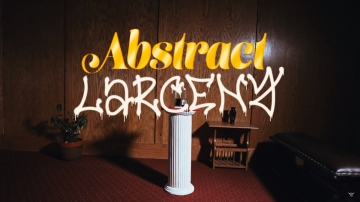 Abstract Larceny
