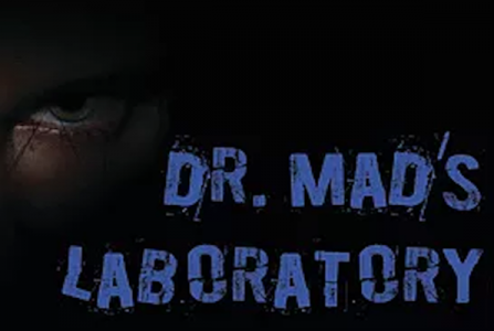 Dr. Mad's Lab