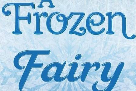 The Frozen Fairy Tale