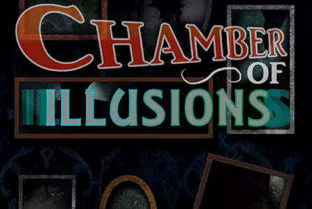 Chamber of Illusions