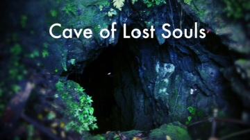 Cave of Lost Souls