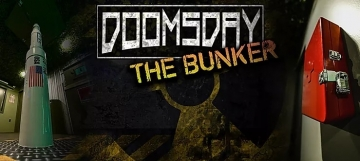 Doomsday The Bunker