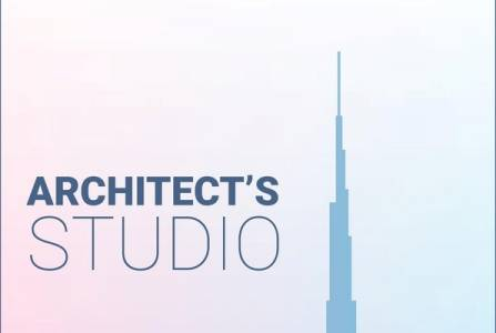 Architect's Studio