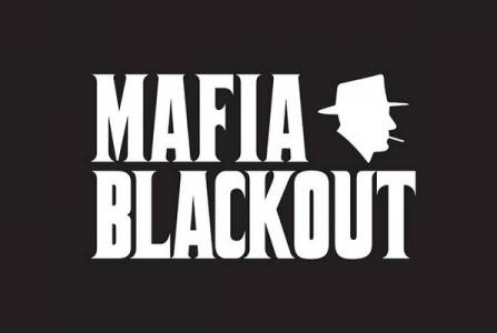 Mafia Blackout