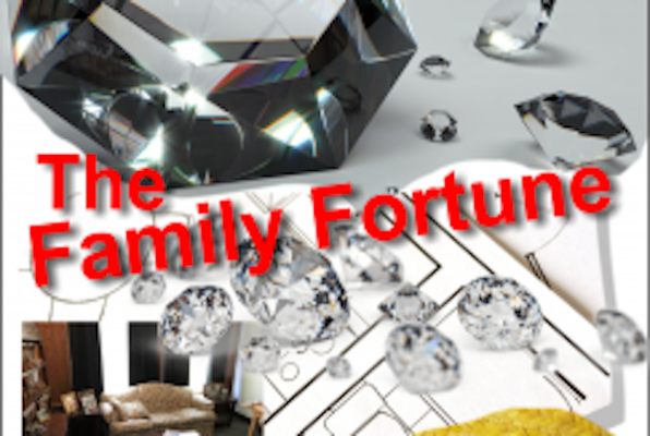 Family Fortune