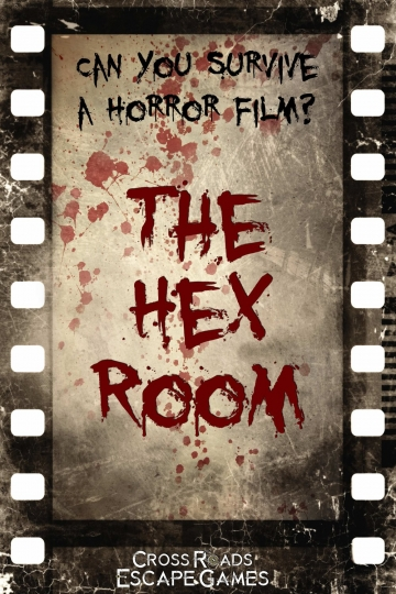 The Hex Room