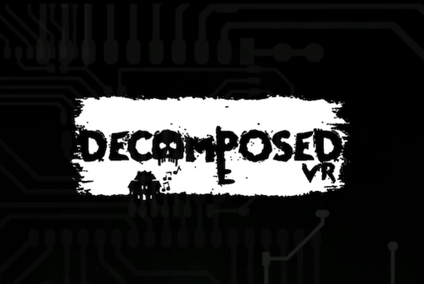 Decomposed VR