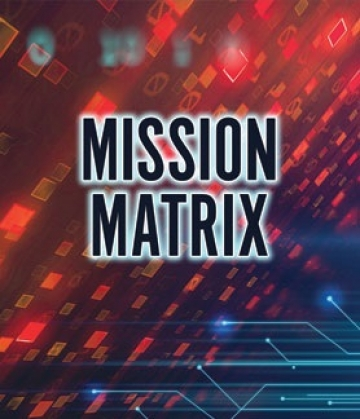 Mission Matrix