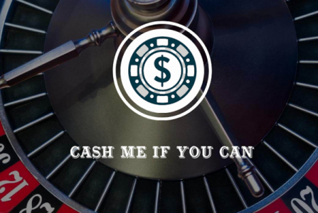 Cash Me if You Can