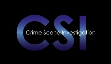CSI: Coastal Bend