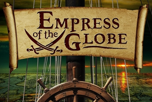 Empress of the Globe
