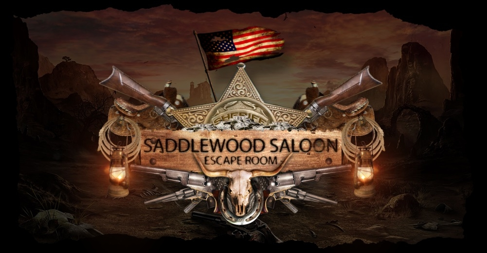 Saddlewood Saloon