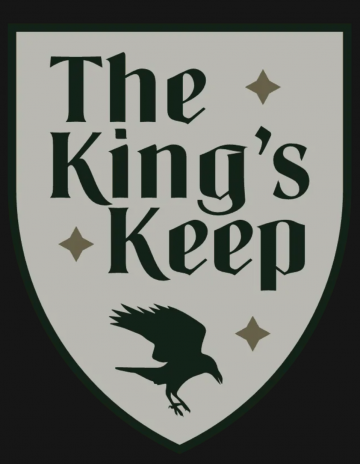 The King's Keep