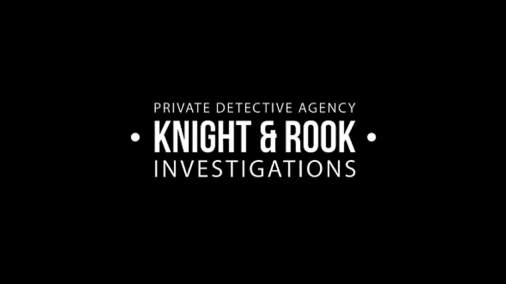 Knight & Rook