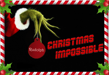 Christmas Impossible