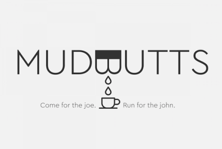 MudButts Cafe
